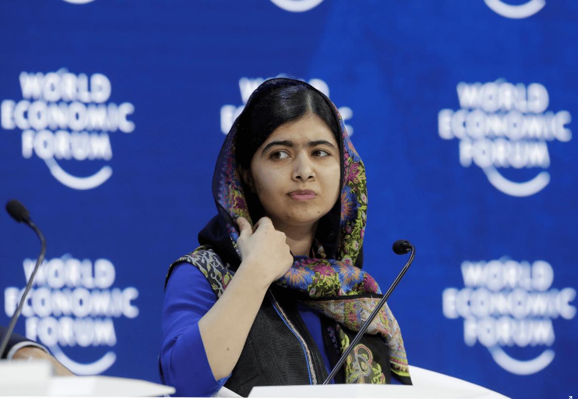 Malala-Premio-Nobel-Vogue
