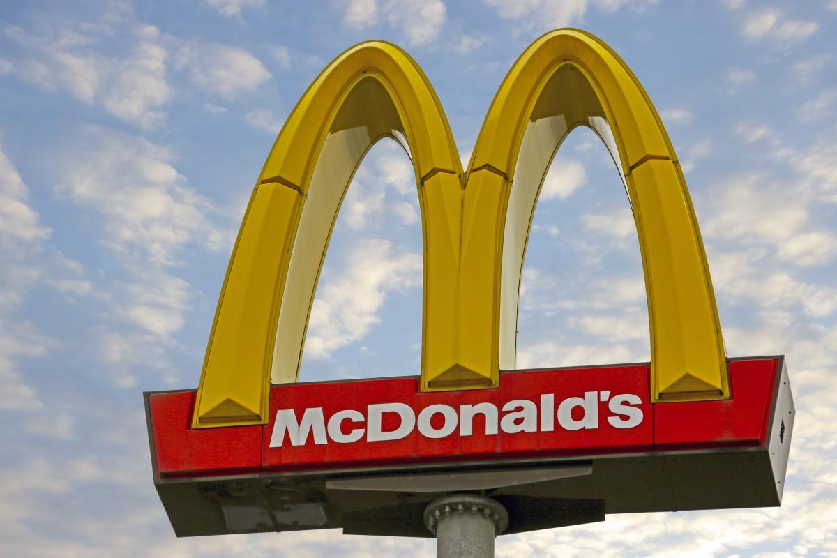 McDonald's necesita 10,000 empleados más en Carolina del Norte