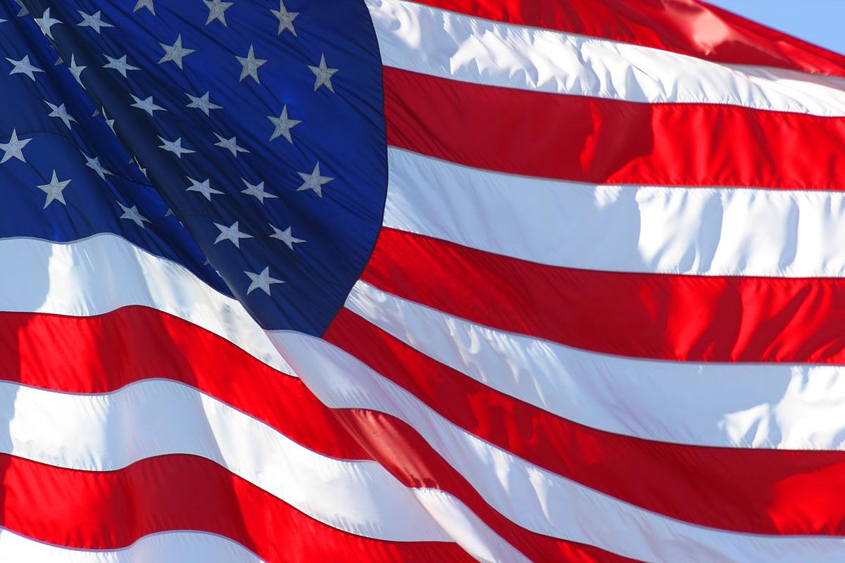 Qué es el Juramento de Lealtad a la bandera