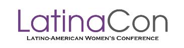 LatinaCon, la conferencia de mujeres latinas.