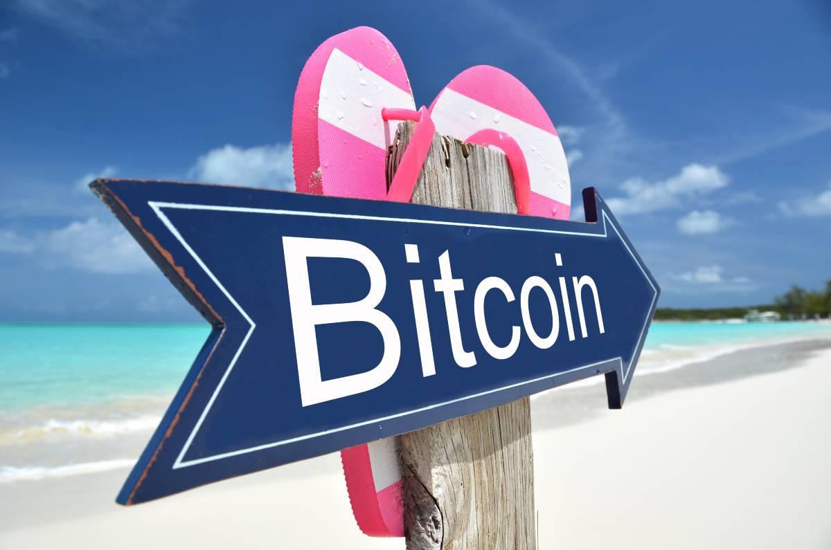 donante-estadounidense-bitcoin-convierte-a-zonas-rurales-en-inversionistas