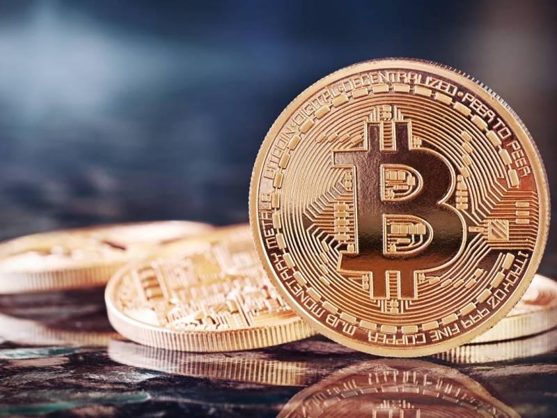 el-salvador-primer-pais-en-aprobar-bitcoin-como-moneda-legal