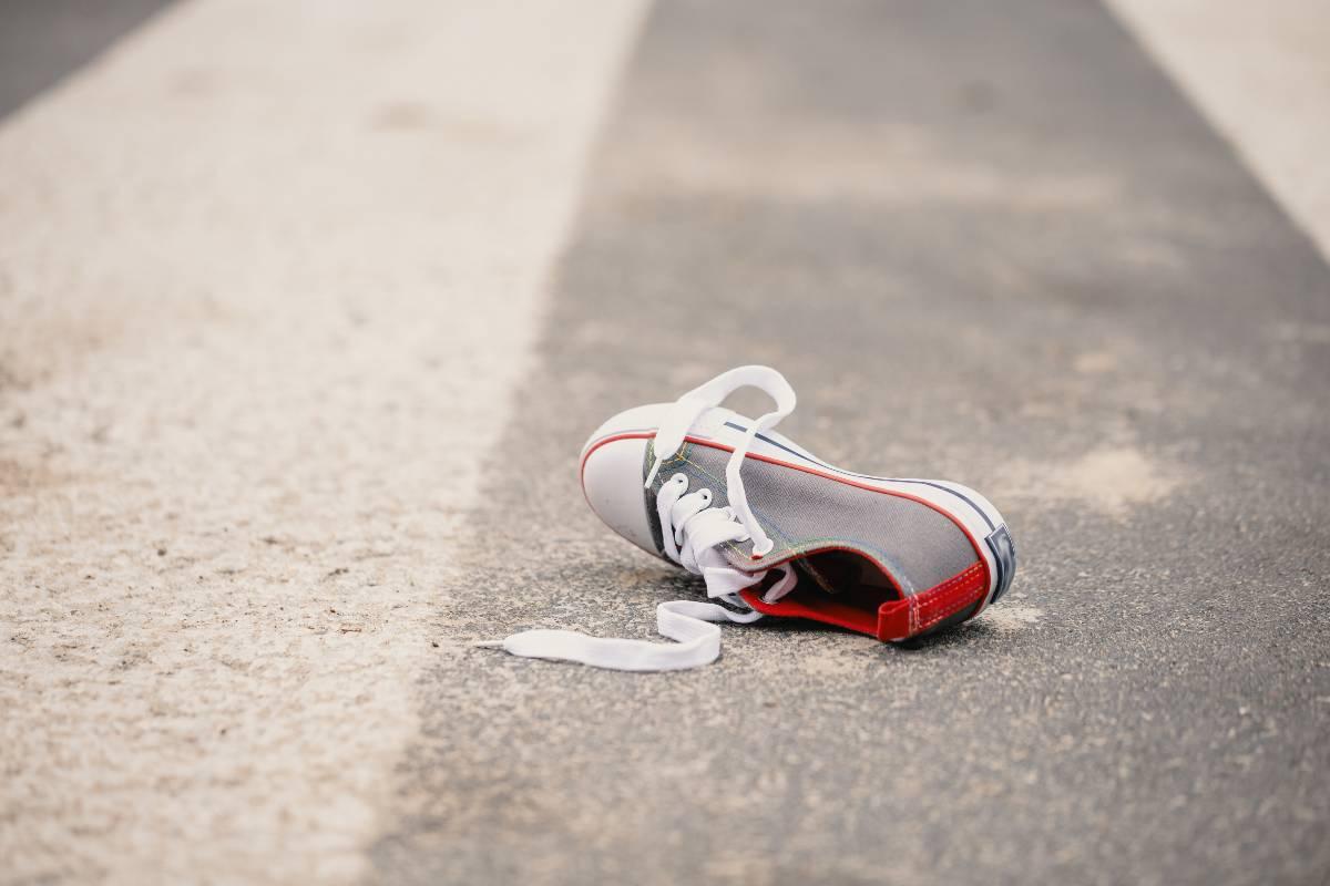 hallan-cuerpo-texas-que-podria-ser-de-nino-de-5-anos-desaparecido