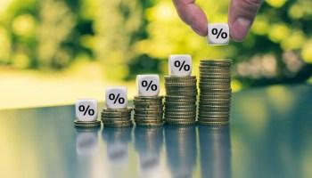 Inflación: Sube 5 % precio de productos respecto al 2020