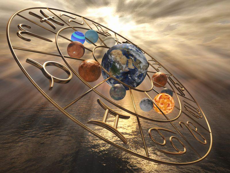 inicia-el-solsticio-de-verano-con-el-horoscopo-de-la-semana