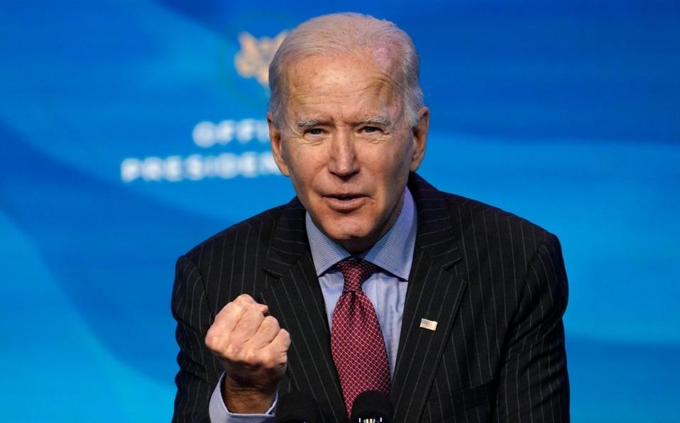 Joe-Biden-procesos-migración
