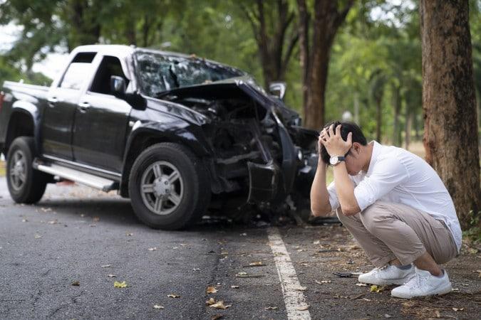 Los 100 días más mortíferos para los conductores adolescentes han comenzado