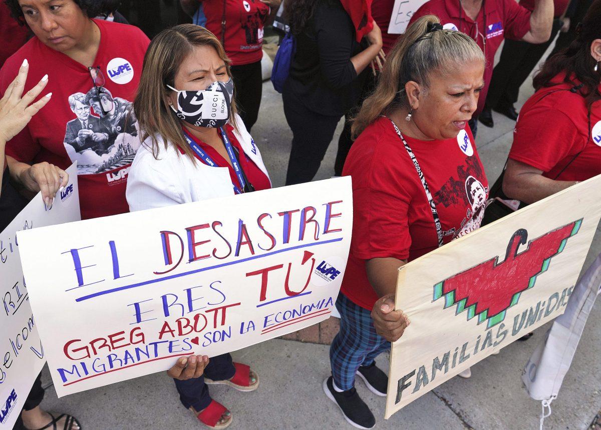 migrantes-seran-recluidos-en-prision-de-texas