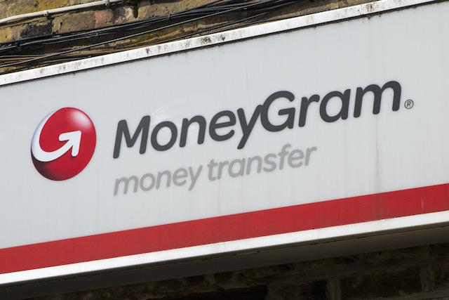 ¿Cómo recibir reembolso si fuiste víctima de estafa a través de MoneyGram?