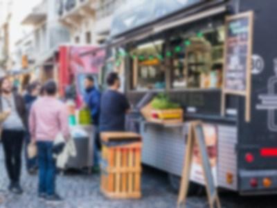 Novant Health busca artistas y vendedores para festival