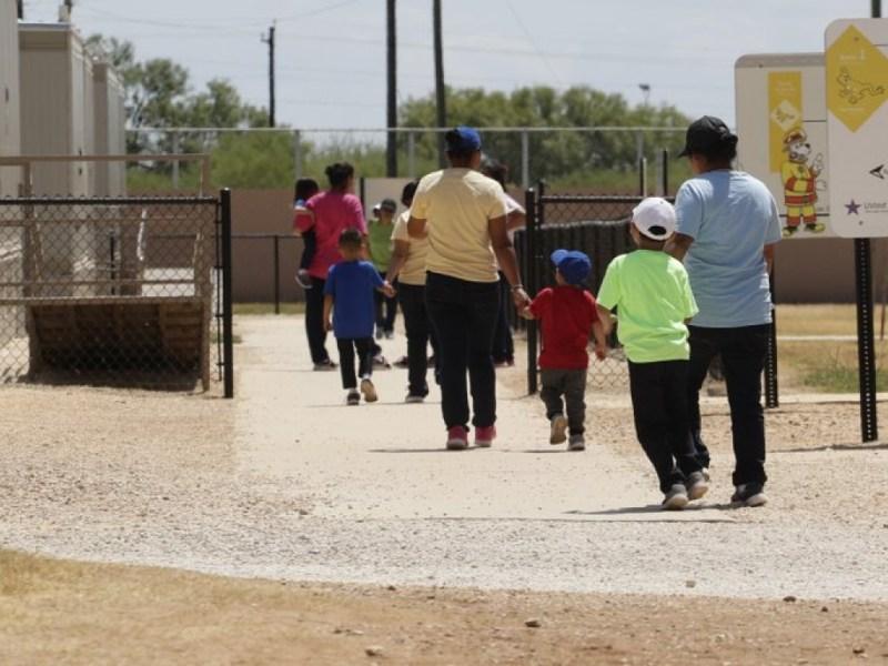reunirán-familias-migrantes