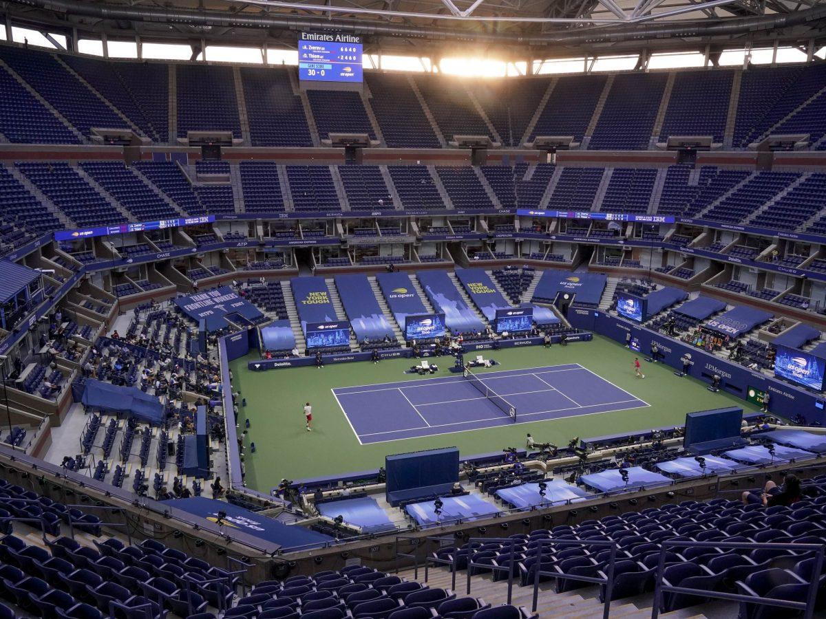 tenis-abierto-de-eeuu-se-jugara-a-casa-llena