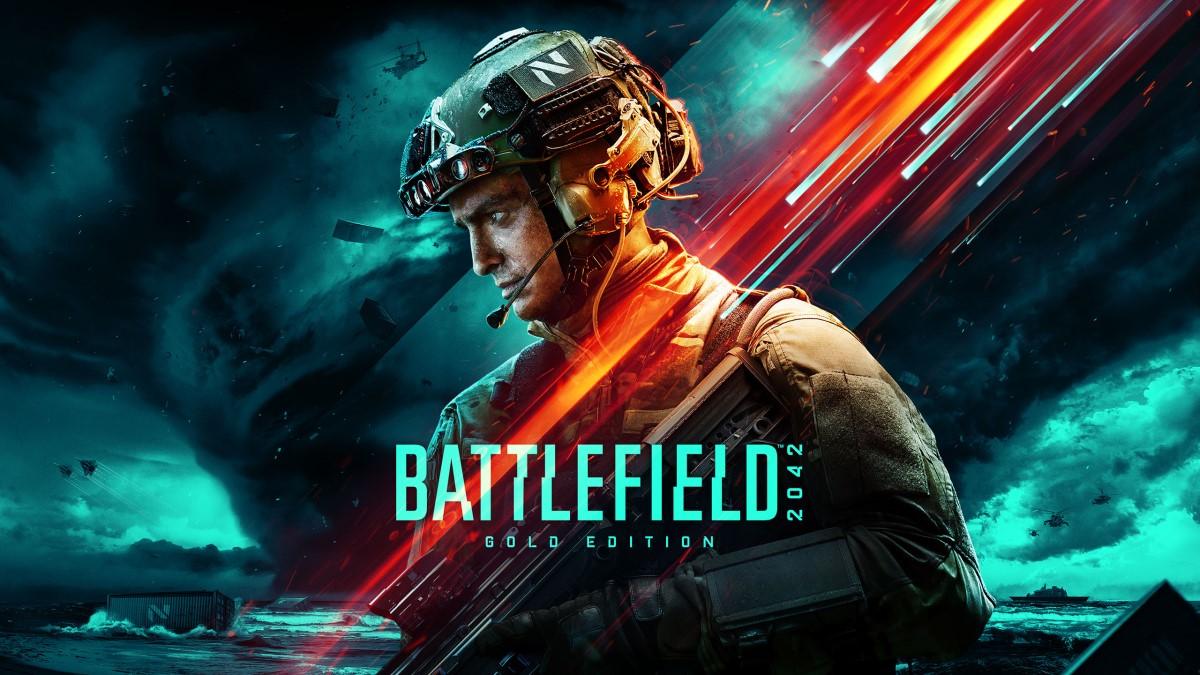 trailer-Battlefield-2042
