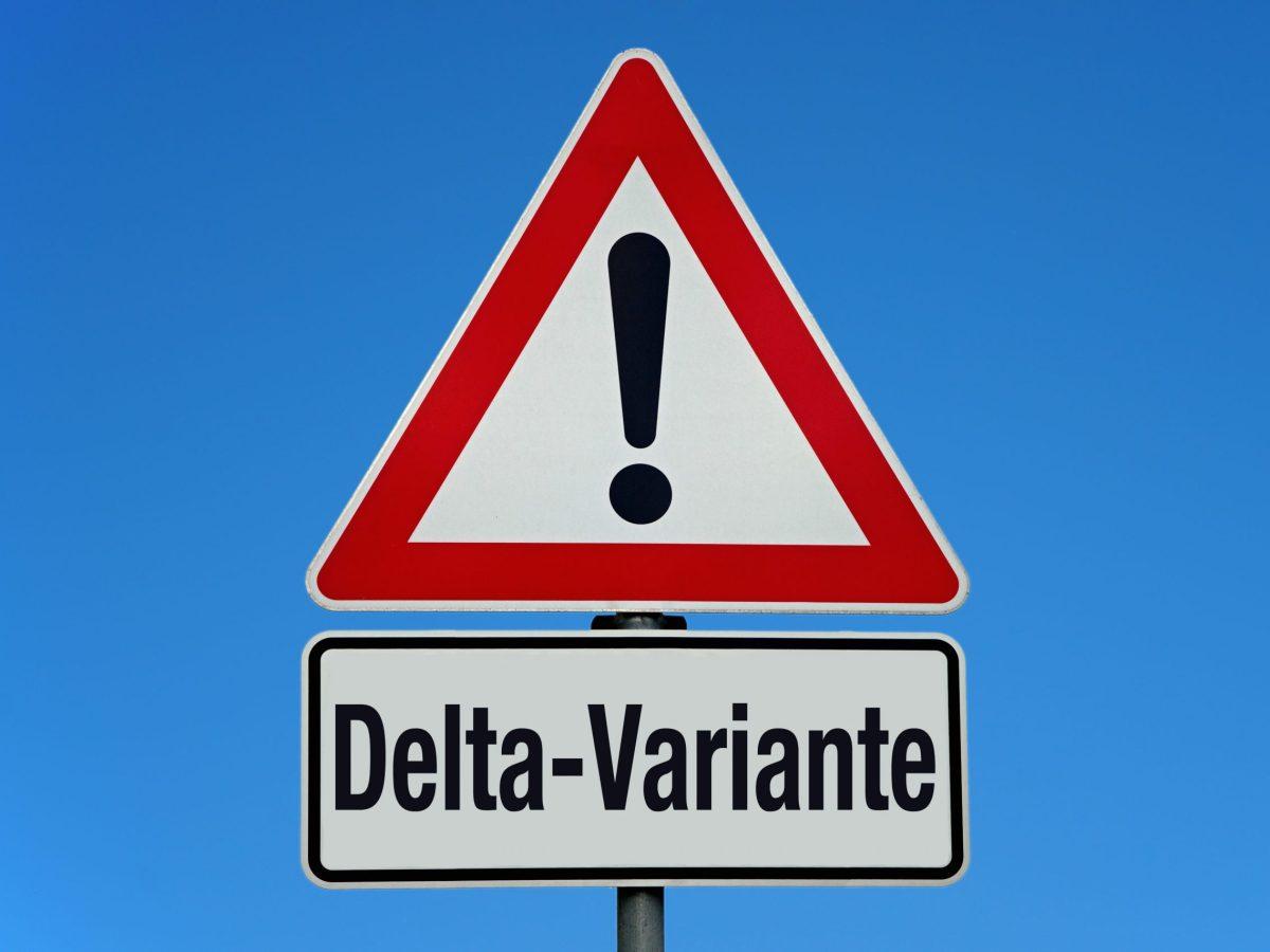 verdades-que-alertan-sobre-el-peligro-de-la-variante-delta