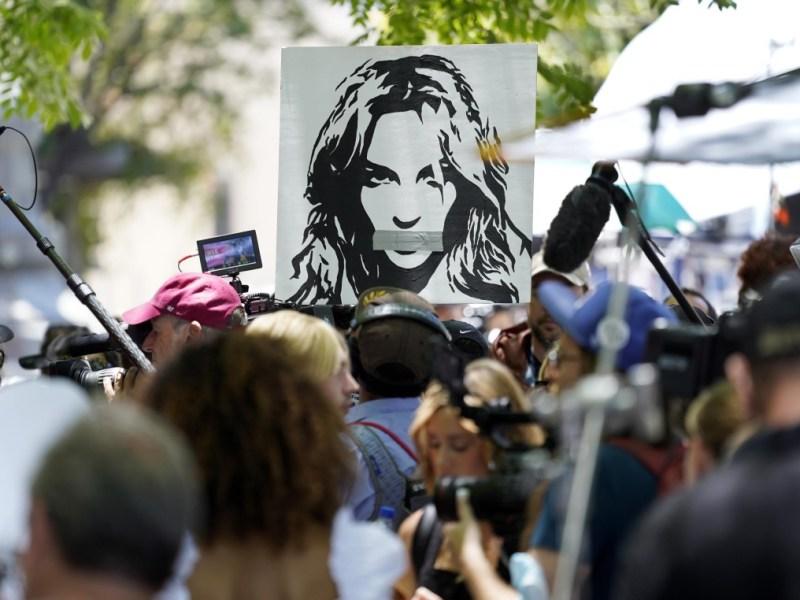 Abogado-Britney-Spears-renuncia