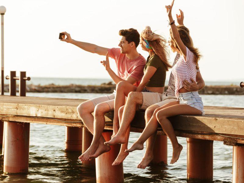 Las mejores actividades para el verano