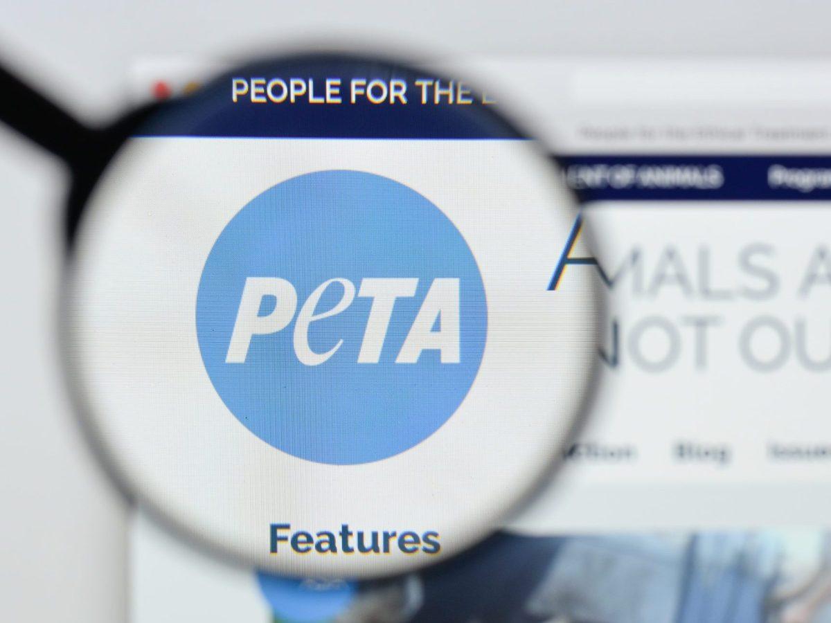 PETA insta a un tiempo máximo de cárcel para el caso de tortura de animales en Carolina del Norte en una carta para el honorable Jim O'Neill.
