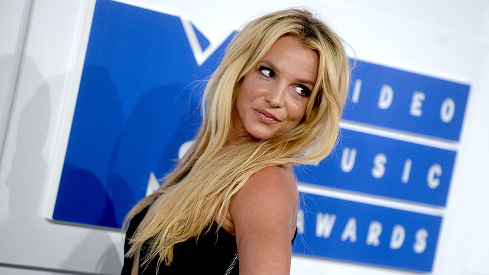 Britney-Spears-testificar-congreso