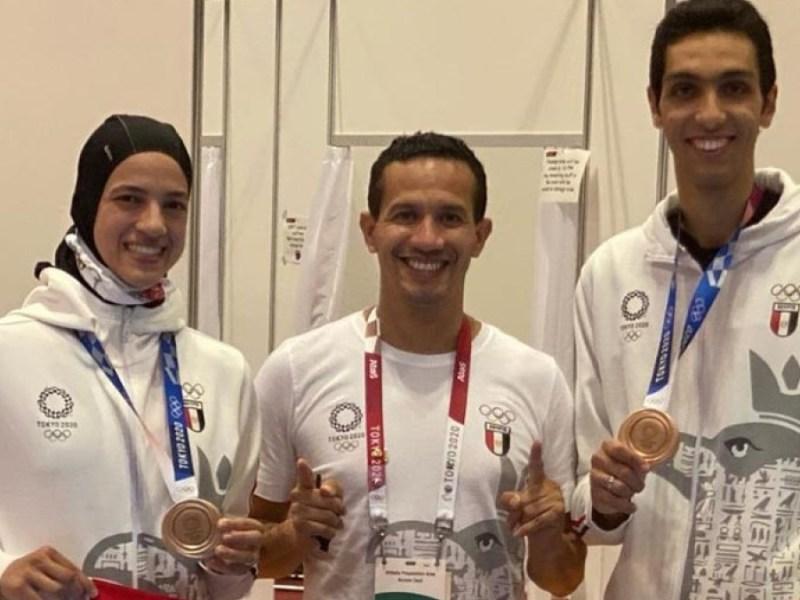 Latino-héroe-egipto-bronce-12