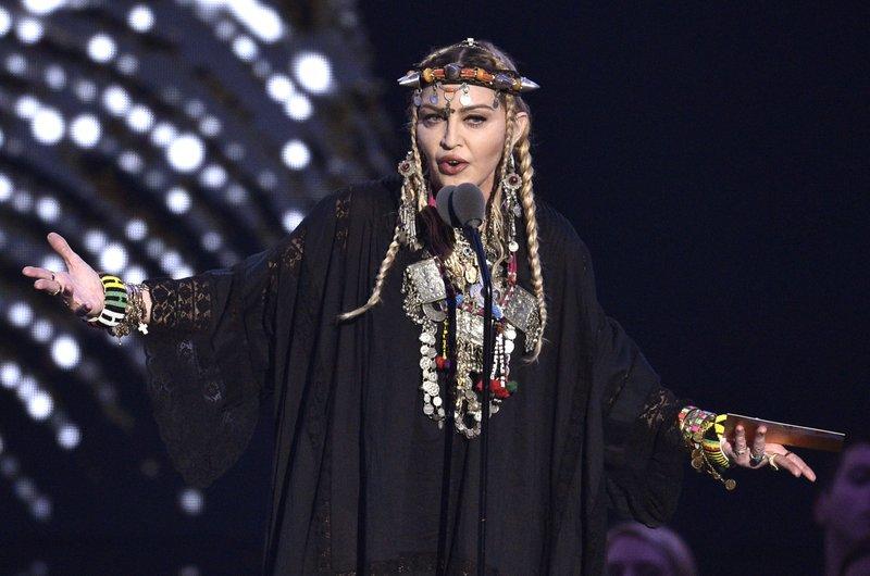 Madonna-Britney-SPears