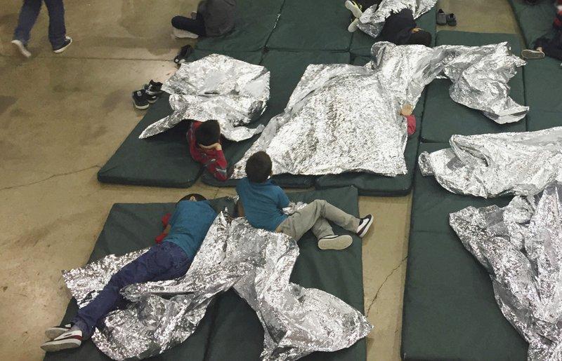 Niños-hogar-Angeles-Latinos