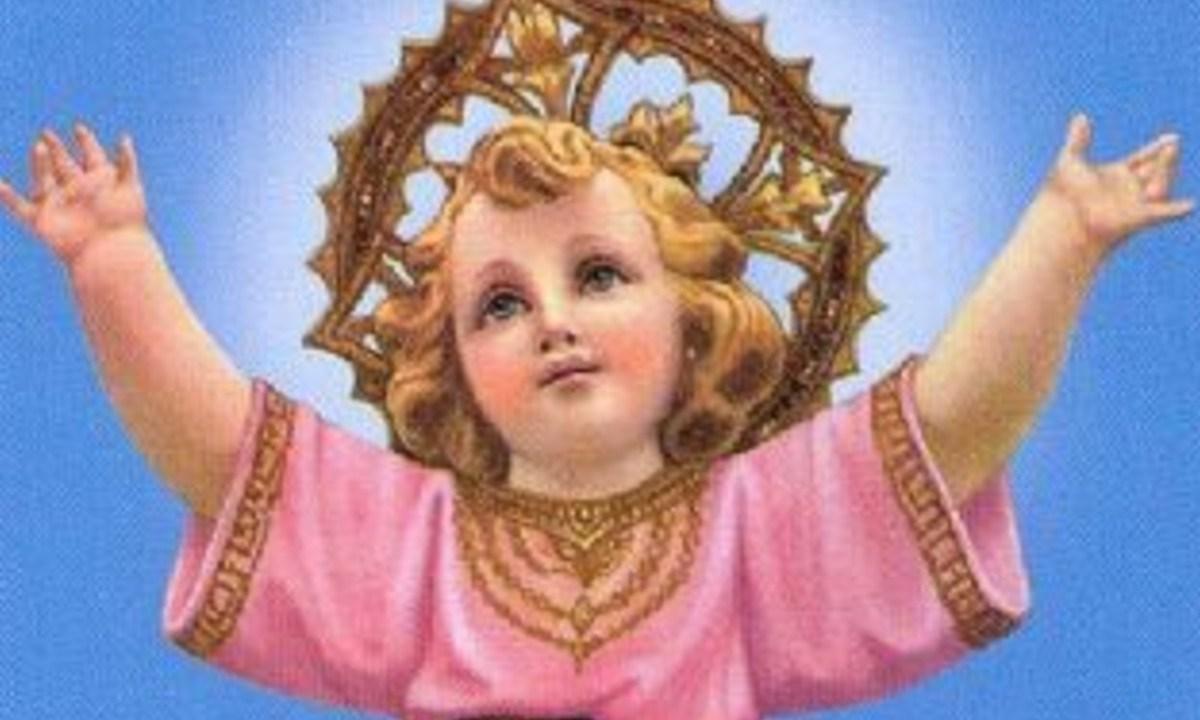 devocion-al-divino-nino-como-pedirle-milagros