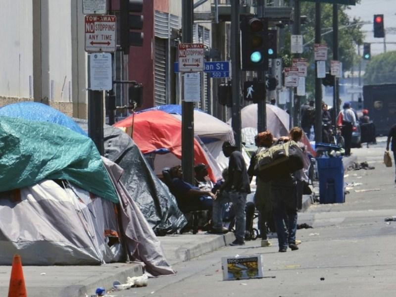 Pandemia-COVID-19-Homeless-Latinos