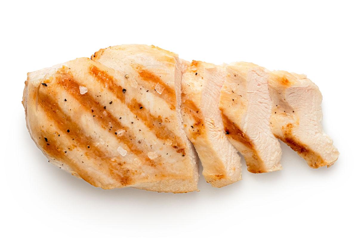 Retiran pollo de Tyson Foods Inc tras muerte por Listeriosis