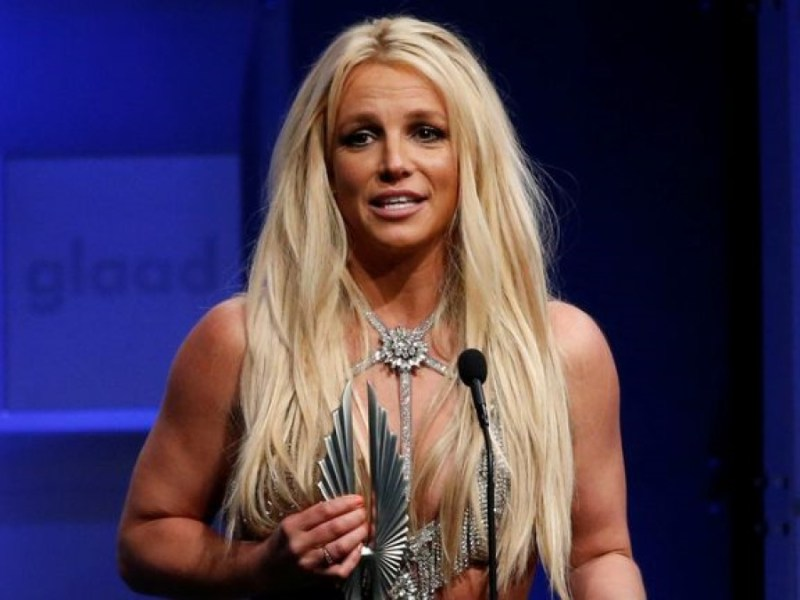 Solicitud-Britney-Spears-padre