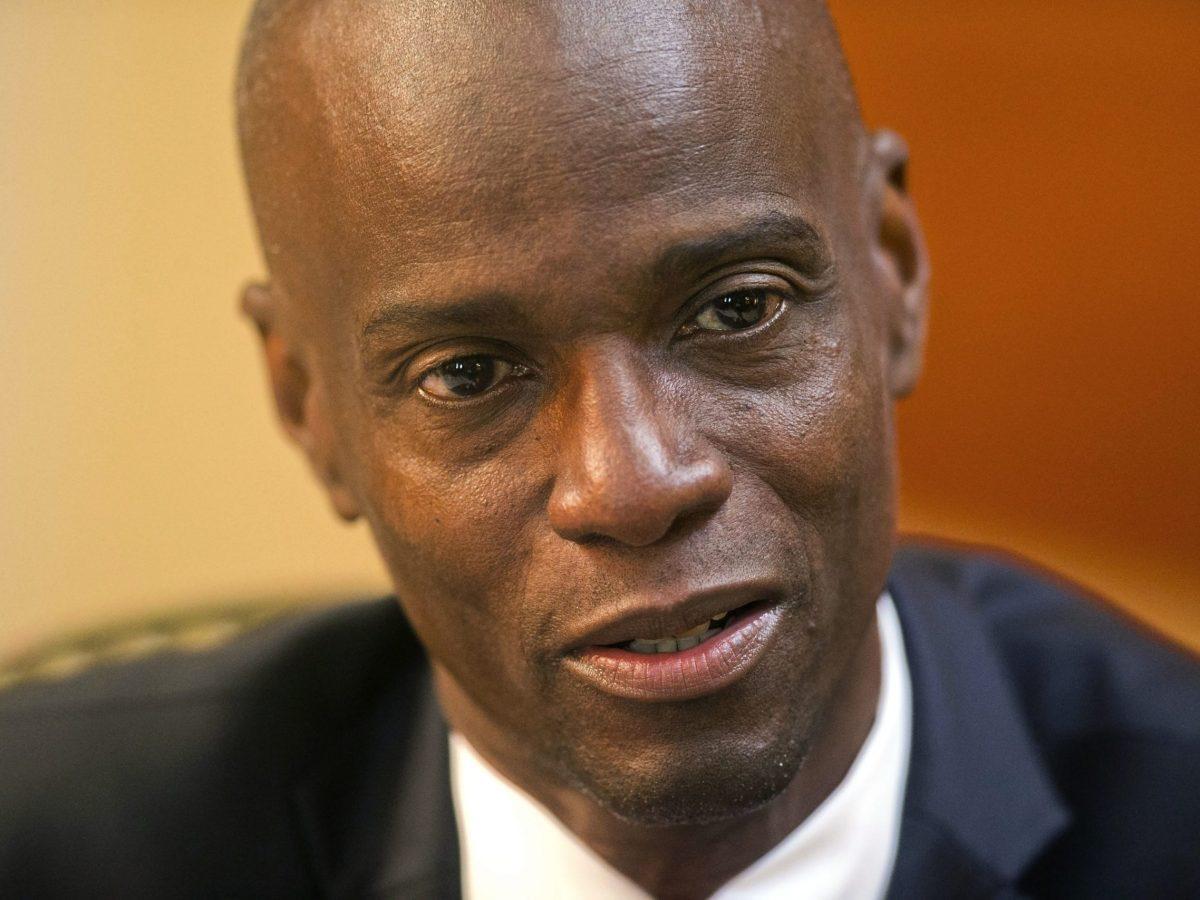 asesinan-al-presidente-de-haiti-jovenel-moise