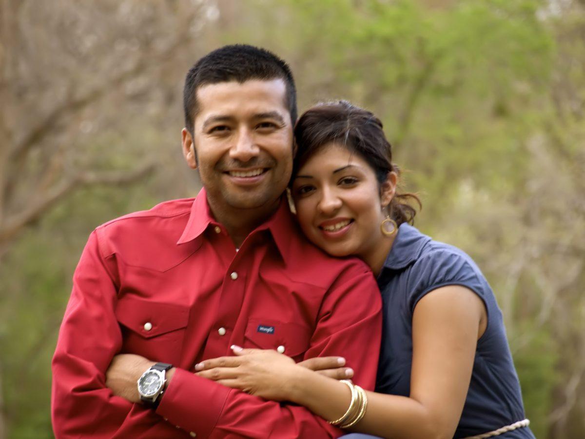 ¿Cómo lograr la intimidad emocional con la pareja? © Javier / Adobe Stock