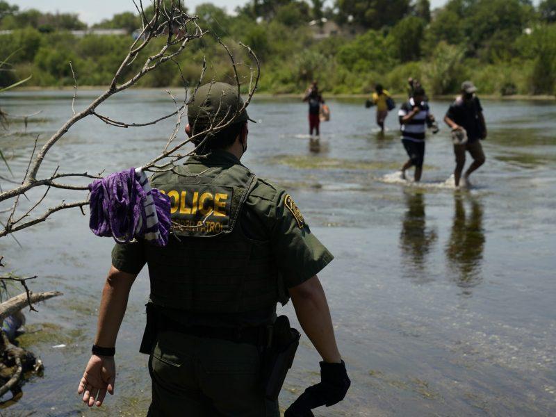emitiran-nueva-orden-sobre-politica-de-asilo-a-ninos-migrantes-no-acompanados