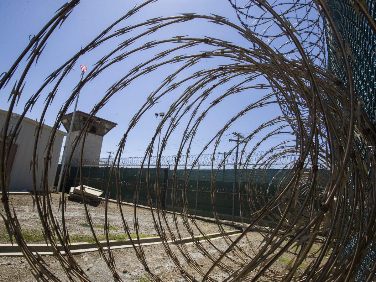 hacen-primera-repatriacion-a-recluso-de-guantanamo