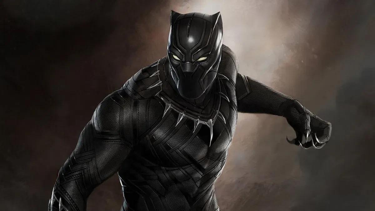 imágenes-Blanck-Panther-Boseman