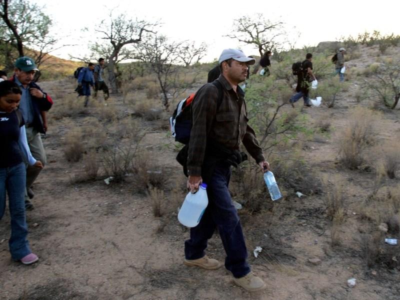migrantes-arizona-frontera