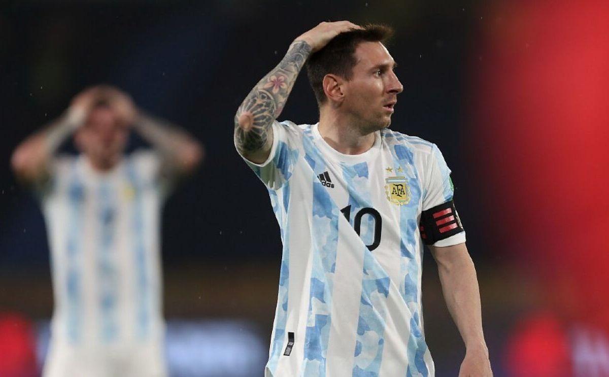 ofertas-Lionel-Messi