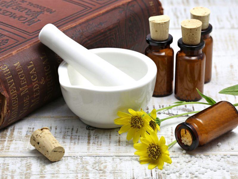 para-que-sirve-el-arnica-5-beneficios-medicinales