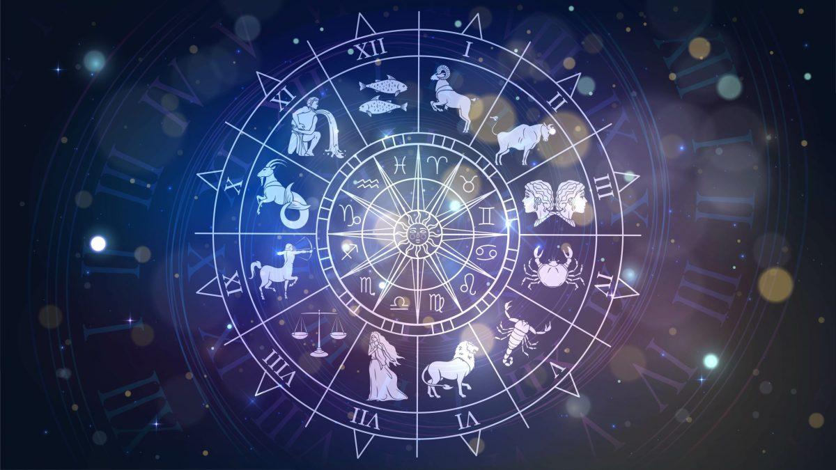 que-dice-el-horoscopo-de-la-semana-26-de-julio-al-01-de-agosto