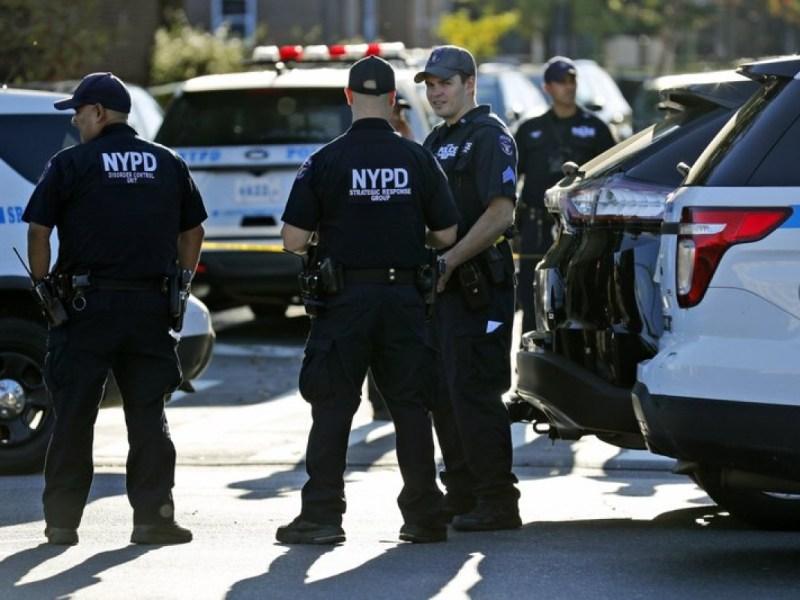 tiroteos-nueva-york-heridos