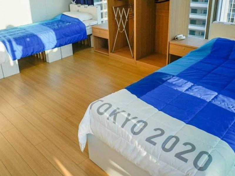 tokio-2020-camas-antisexo