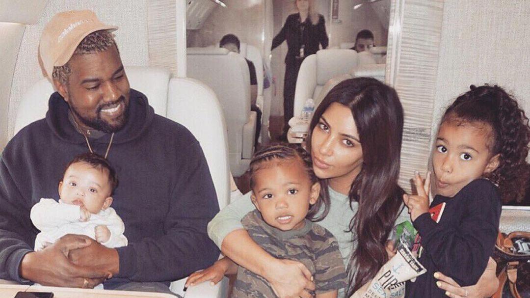 Kanye West fuego donda chicago