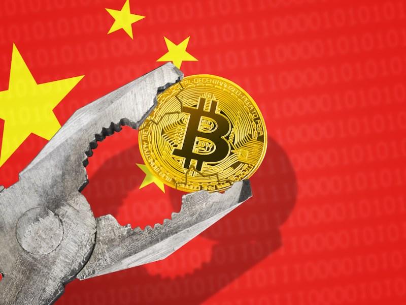 """""""Bitcoin no tiene ningún valor"""": China arremete contra criptomonedas, Cuba las adopta"""