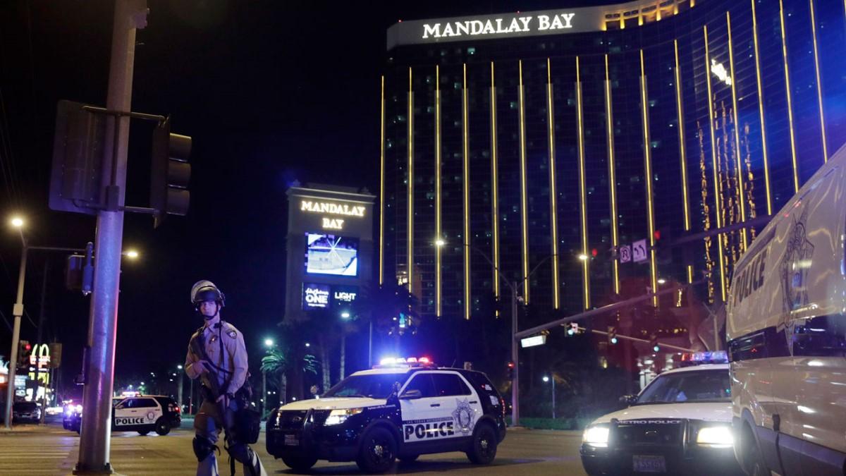 Latino-asesinar-hombre-Las-Vegas