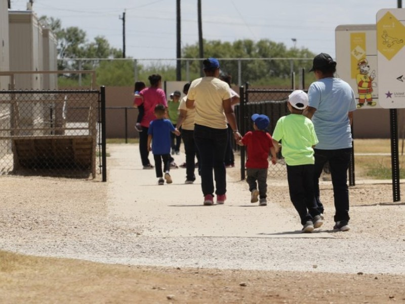 Niños-migrantes-custodia-Biden