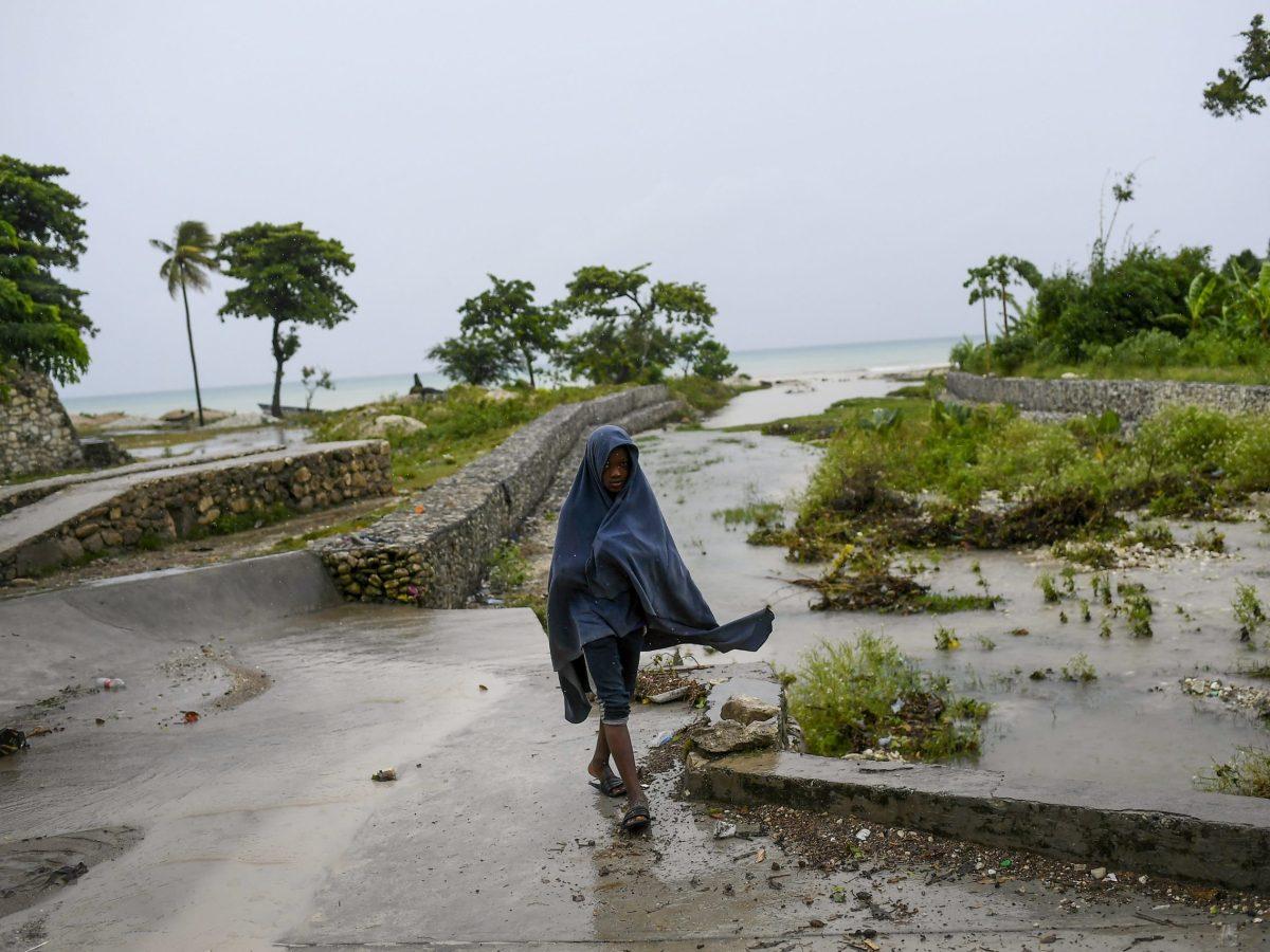 actualizan-a-casi-2-mil-muertos-por-terremoto-en-haiti