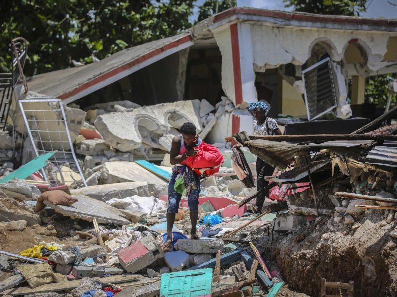 asciende-a-mas-de-700-muertos-por-terremoto-en-haiti