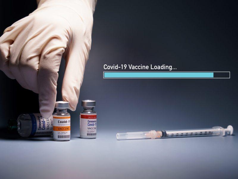 cdc-refuerzo-de-vacunas-comenzara-en-septiembre-para-todos