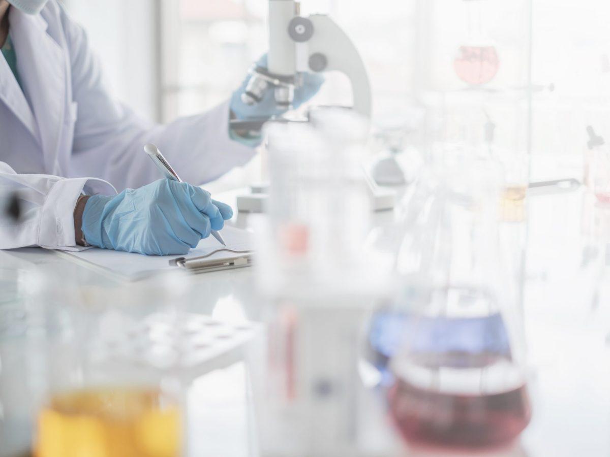 cierra-fabrica-farmaceutica-mas-de-12-mil-empleos-en-el-aire