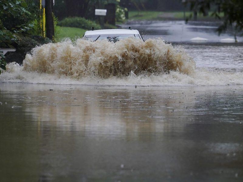 clima-fred-en-las-carolinas-grace-y-henri-se-arman-como-potenciales-huracanes