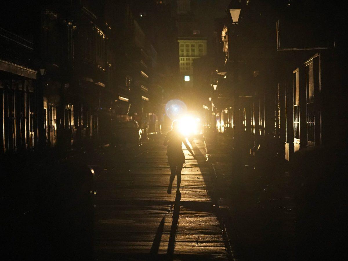declaran-toque-de-queda-nocturno-en-nueva-orleans